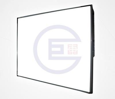 PW7000电子白板