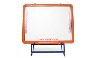 幼教幼儿园电子白板